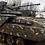 Thumbnail: 338 Ukrainian BMP-1UM w/Stylet fighting module m2016 conversion