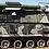 Thumbnail: 341 Buk-M1 SA-11 Early Idlers and Roadwheels