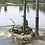 Thumbnail: 351 T-80B and -BV deployed wading trunks