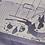 Thumbnail: 333 BRM-1Combat Recon Vehicle 1st Series