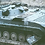 "Thumbnail: 408 PRP-3""Val"" artillery reconnaissance vehicle conversion"