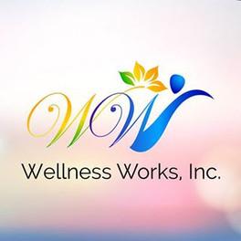 ww_logo-cindy-carl.jpg