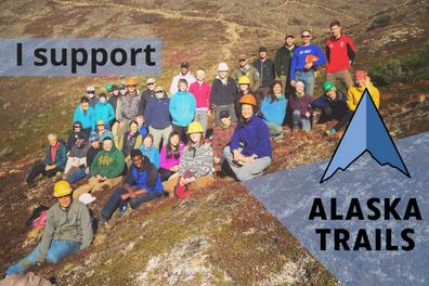 i-support-alaska-trails-banner-1png