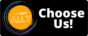 Ally Choose Us Website Graphic_Button.pn