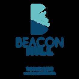 beacon-hill_simple-logo_transparent-bkgr