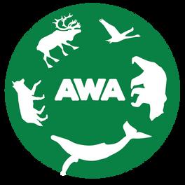awa_logo-22-nicole-schmittpng