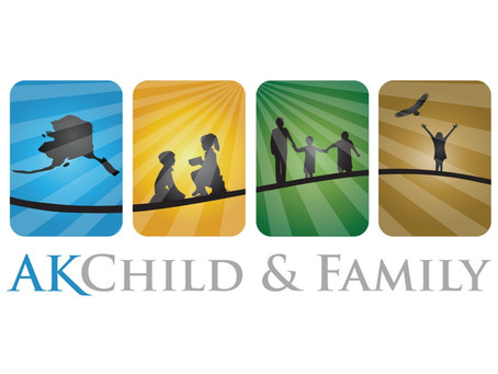 Introducing AK Child & Family, Another Ally!