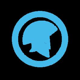 sparta-vets-logo-rgp-03-jacob-chapman