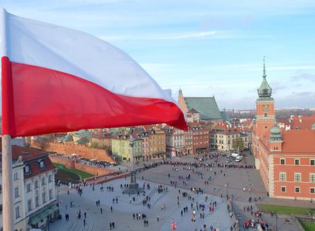 New in product: Luminoso now supports Polish – świetnie!