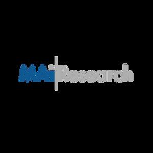 MAi Research