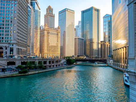 Event recap: Argyle Customer Experience Leadership Forum Chicago