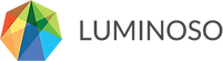 Luminoso logo
