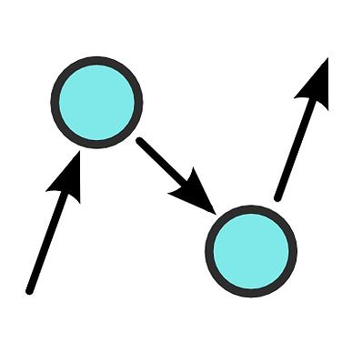 conceptnet-logo-5.5.png