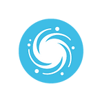 galaxy-icon-01 (1).png