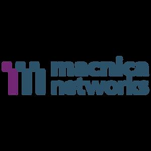 Macnica Networks Corporation