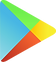 android color var.png