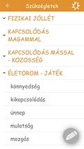 iOS szuksegletek ceruza.png