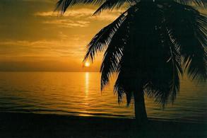 Islas-de-la-Bahia-de-Honduras.jpg