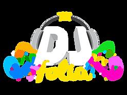 TRIO DJ FOLIA