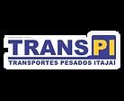 transpi.png