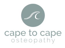 Cape to Cape Osteopathy