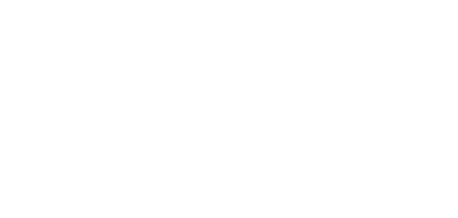 The-River-Sounds-LOGO-white.png