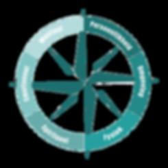circle - png.png