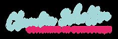 claudiascholten_logo_medium.png