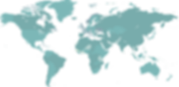 sccpre.cat-world-map-png-transparent-242