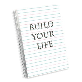 omslag-journal-build-your-life.png