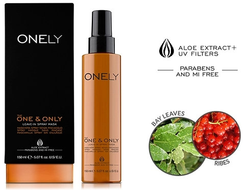 Premium Care Onely One & Only leave-in spray mask 150ml