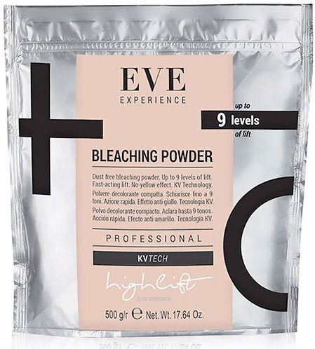 FarmaVita Eve Bleaching Powder, 500g