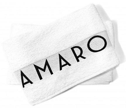Barber Collection Amaro - Rätik