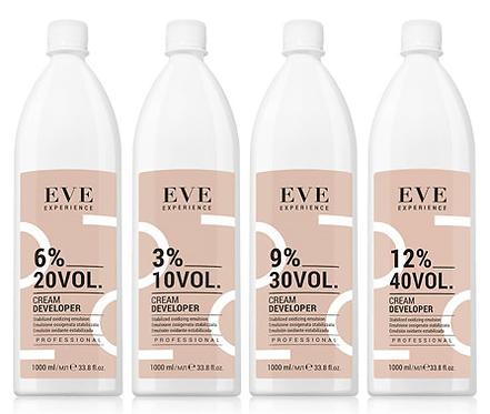 FarmaVita Eve Vesinikemulsioon, 1000ml