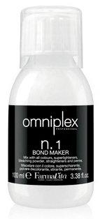 Omniplex n.1 Bond Maker 100ml