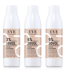 FarmaVita Eve Vesinikemulsioon, 100ml