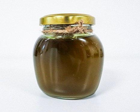 Масло для вьющихся волос и дредов 212мл