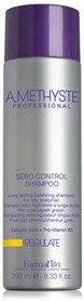Amethyste Regulate Sebo Control Shampoo 250ml