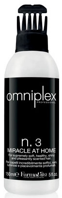 Omniplex n.3 Miracle at home 150ml