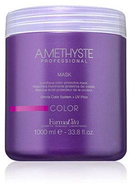 Amethyste Color Mask 1000ml