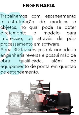 engenharia3d.png