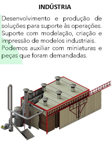 industria3d.png