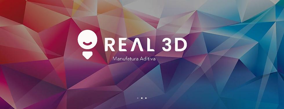 pagina inicial real3d.png