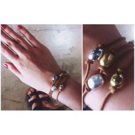 Bea Humma Jewelry