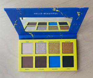 Chella Beauty Limited Edition: Divine Purpose