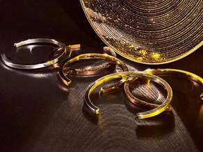 Art, History, and Fashion: Timelapse Jewelry Company