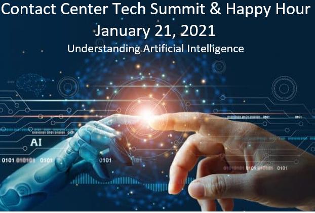 Tech Summit 2021.png