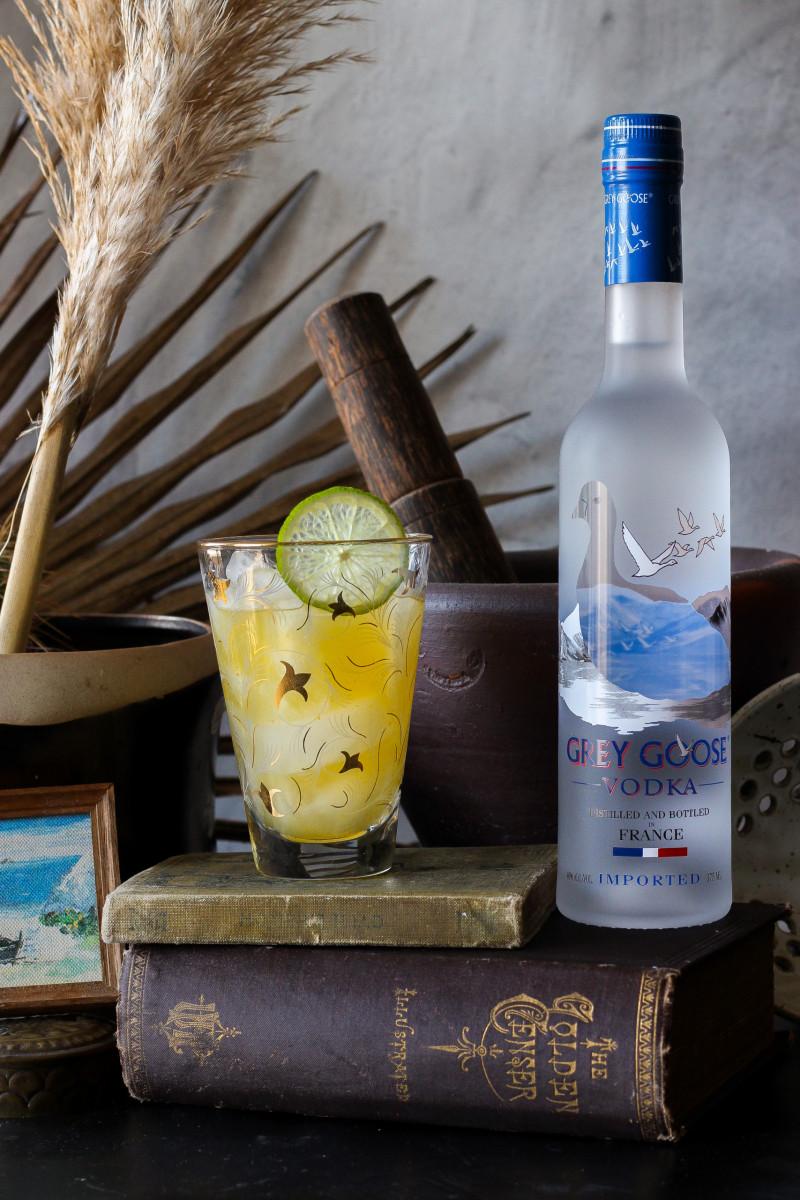 Cocktail Curior.jpg