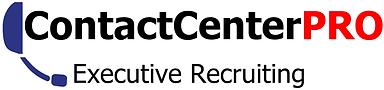 CCPRO Recruiting logo.png
