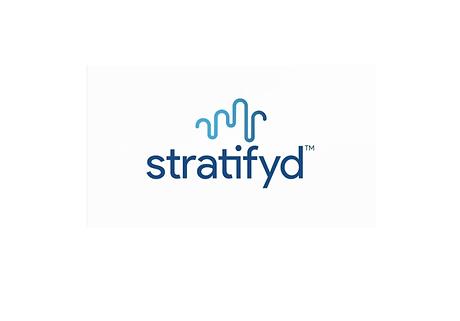 stratifyd wix.png